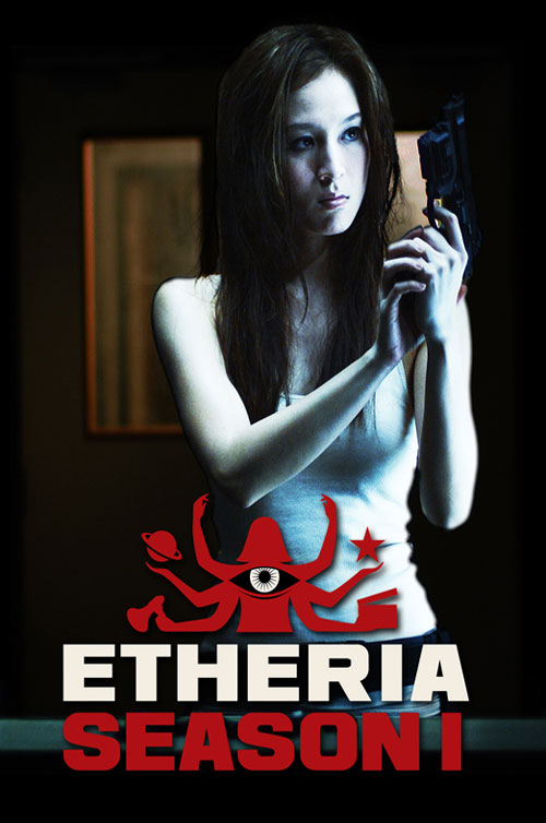 Etheria: Season 1