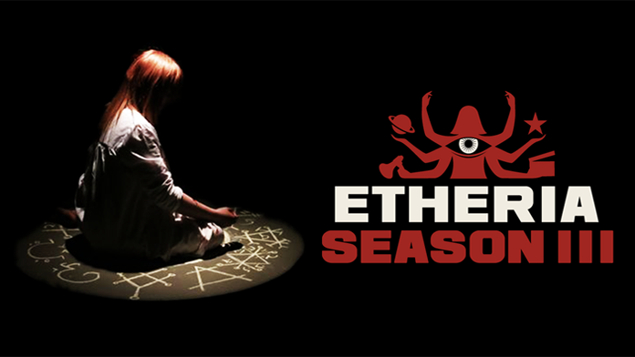 Etheria: Season 3